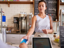 5 Benefits of Contactless EMV