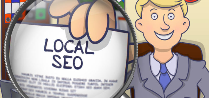 Does Your SEO Know the Difference Between Local and National Search?