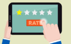 What You Should Do If You Get Negative Restaurant Reviews