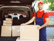 Establishing a Long Haul Logistics Company at Home and Abroad