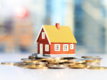 Settle Down your Mortgage: 5 Easy Ways to Pay off your Mortgage Faster