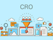 CRO: An Essential Marketing Activity for Your Business