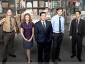 12 TV Shows Young Entrepreneurs Should Watch