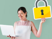 Securing Your Customer Relations: Why RASP Technology is Important to Your Business