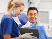 How to Reap the Benefits of a Mobile App for Your Dental Practice