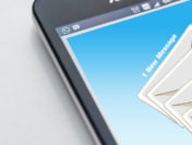 How to Increase Your Email Click-Through Rate