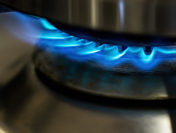 How Much is The UK Slacking on Gas Safety Checks?