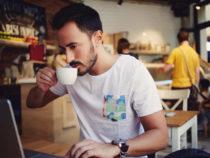 Entrepreneurs: Why Study Business?