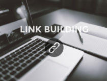 5 Reasons Your Link Building Campaign May Need Improvement