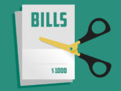 6 Smart Ways to Cut Down your Business' Utility Bills