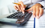 4 Ways to Manage Your Money Effectively to Improve Business Success