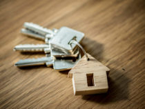 Top 5 Biggest Mistakes to Avoid While Real Estate Investing