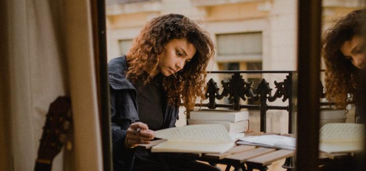 5 Reasons Why New Entrepreneurs Still Need an MBA