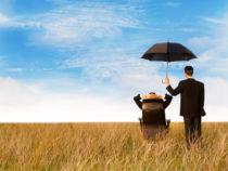 Insuring Your Investments: Why is Insurance so Important to Your Business?