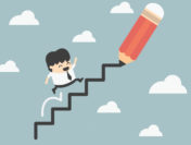 Building Your Business: Innovative Ways to Climb The Ladder