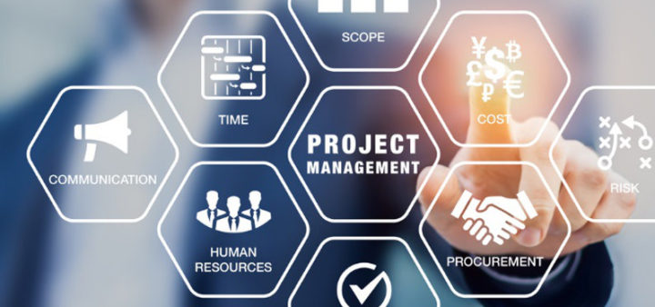 New to Project Management? Here Are Some Tips to Follow Today