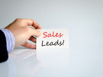 How to Better Follow Up on Sales Leads and Grow Your Business