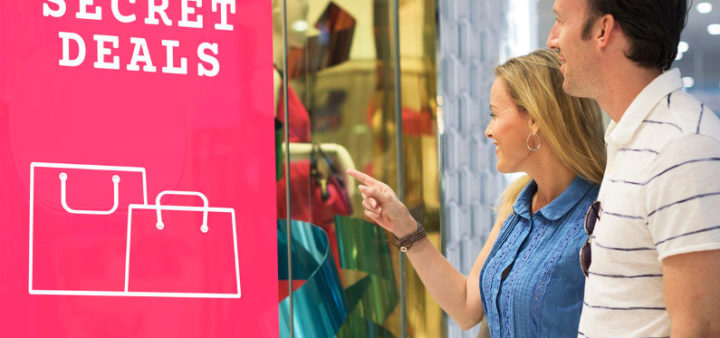 4 Ways to Get Your Customers to Act