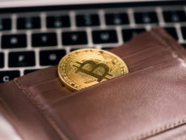 How to Keep Your Bitcoin Safe and Secure