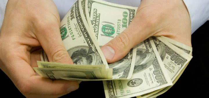 Lending Options for Small Business: When is it Absolutely Necessary?