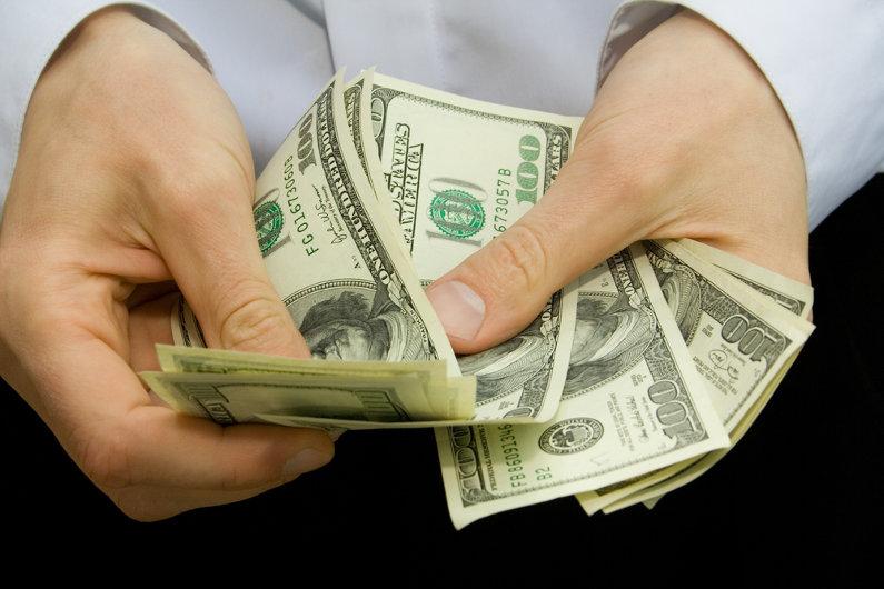 Business lending options