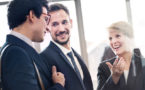 Entrepreneurship and You: Networking with the Right People Will Step up Your Game