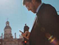 The 2020 Smartphone Statistics Small Businesses Should Know (Infographic)