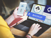 7 Reasons Why Cloud Back Up Solutions Are Vital to Your Growing Business