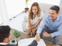 What Do Debt Relief Companies Do?