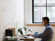5 Reasons Why Freelancers Should Use Virtual Addresses