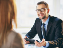 How to Reduce Costs of Sourcing New Employees
