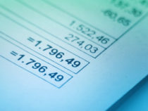 A Brief Guide to Invoice Finance for Start-Ups