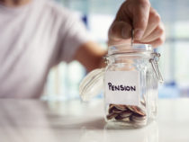 How Pension Clarity Can Boost Office Morale