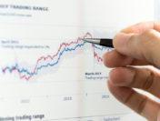 4 Major Reasons to Trade the CFD Market