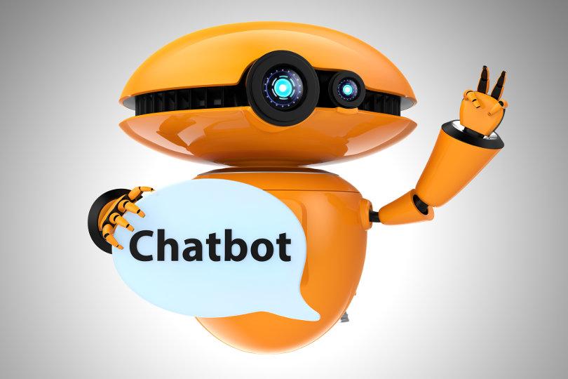 Chatbot tech