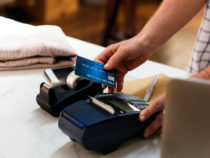 Covering Your Bases: 4 Types of Credit Card Fraud and How You Can Prevent It