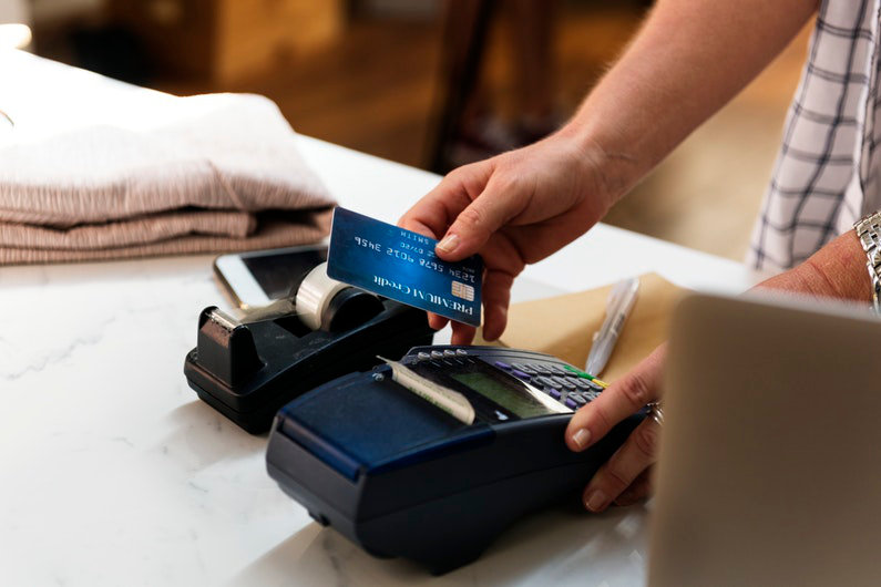 Credit card fraud trends to watch out for