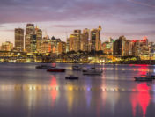 Property Buying in Sydney? Some Common Mistakes to Avoid