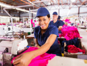 Fashion Business Owners: Here is Why You Should Focus on Clothing Manufacturing in Mexico