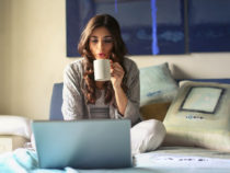 Do I Need Business Insurance If I Work From Home?