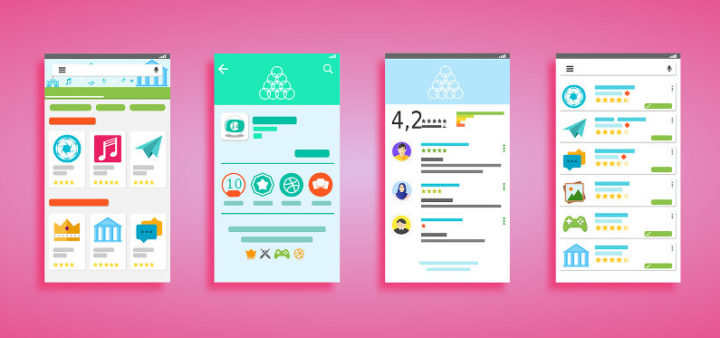Beginner's Guide: How to Market Your Android Game