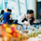 How to Effectively Startup Your Own Catering Business