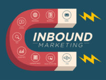 3 Inbound Marketing Techniques That Will Change the Way You Approach Promoting Your Business