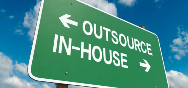 How to Successfully Outsource Your Marketing Efforts