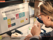 3 Types of Content Marketing Videos That Can Be Created Using Screen Recording