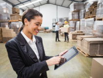 Supply and Demand: Retail and Technology Beyond 2018