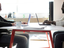 5 Ways to Increase Employee Productivity