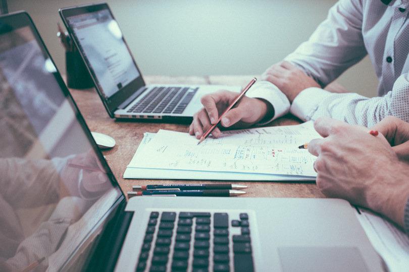 Choosing ERP solutions