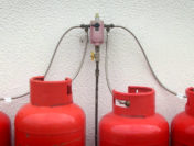 Everything Businesses Need to Know About Switching to LPG