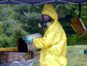 Effective Hazardous Waste Management Guide for Businesses